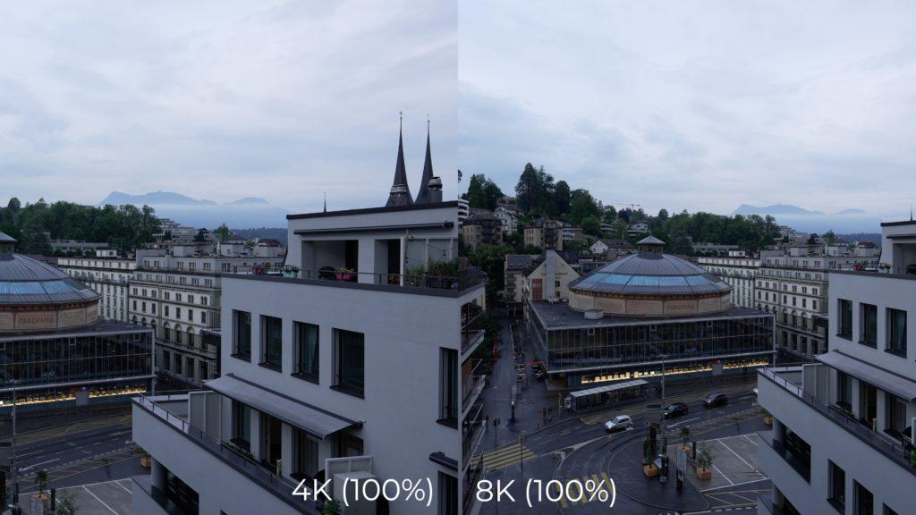 Sony Alpha 1 Beispielfotos.