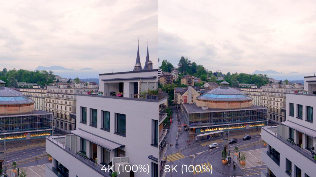 Sony Alpha 1 Beispielfotos etwas bearbeitet.