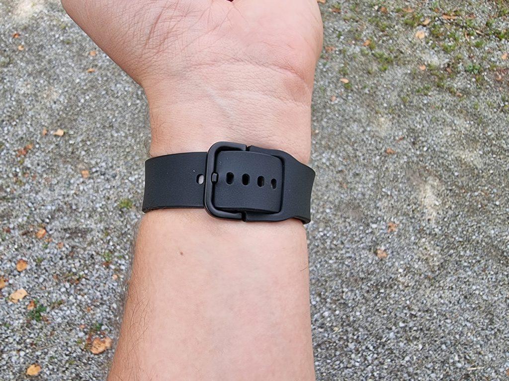 Samsung Galaxy Watch4 Armband